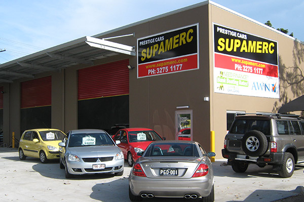 Find A Car For Me Supamerc Prestige Used Car Specialists